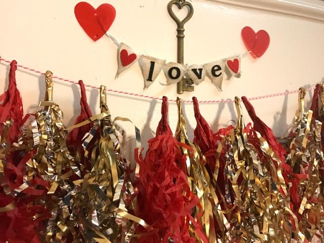 door-ideas-valentines-day-best-party-planning-decoration-diy