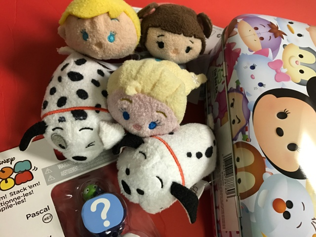 tsum-tsum-cute-valentines-day-gal-friends-daughter-gifts